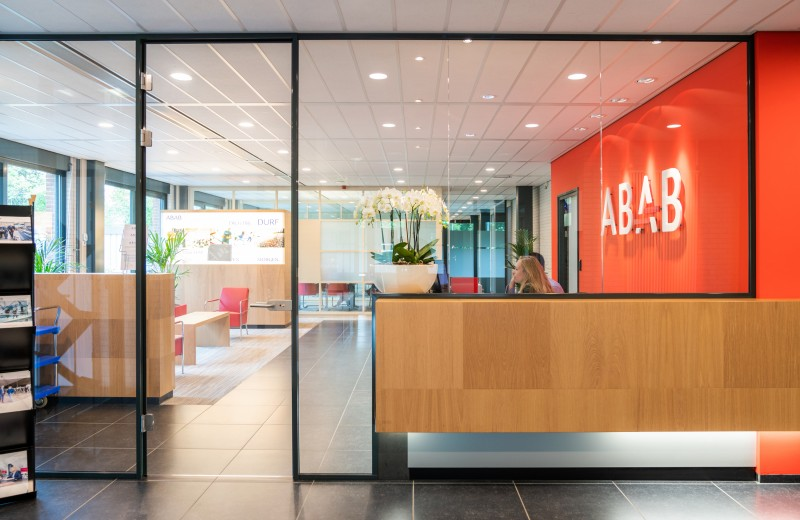 ABAB in Boxmeer
