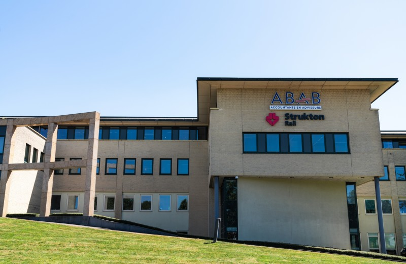 ABAB Accountants en Adviseurs in Nijmegen