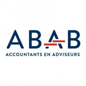 Logo van ABAB Accountants en Adviseurs