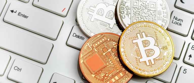 wer handelt bitcoin kryptogeld handeln