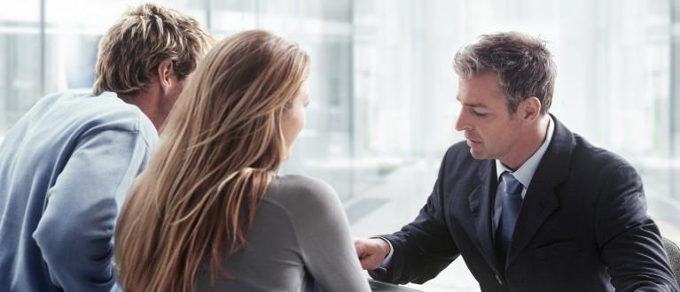 verschil dating en huwelijk aansluiting beveiliging klaring id